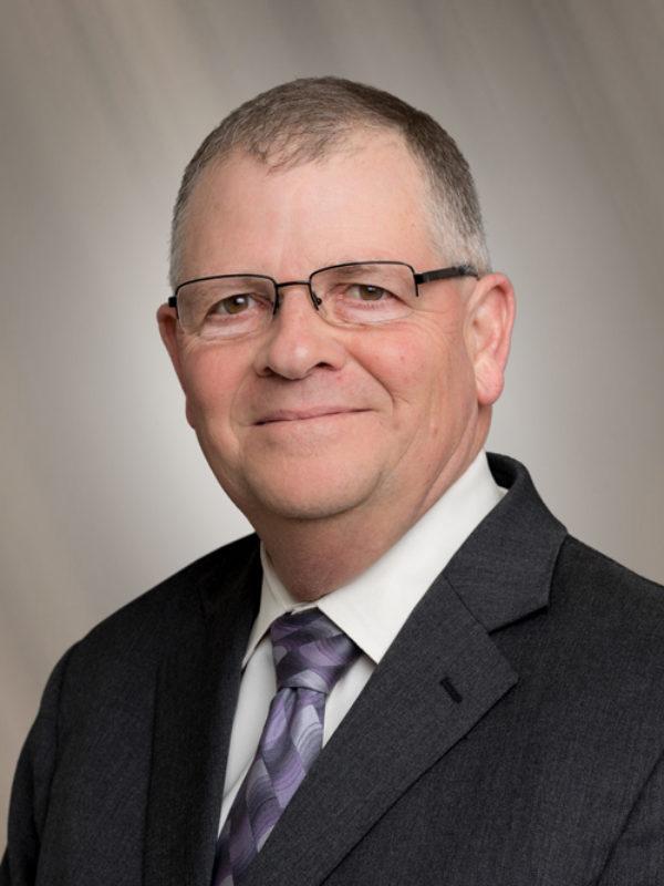 Jim Drew
