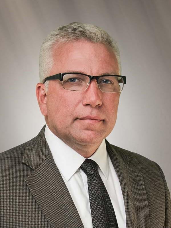 Sam L. Nigro